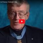 Thomas Kelley, Medal of Honor, Vietnam War