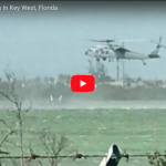 2 Navy aviators die in crash after ejecting from fighter jet near Key West