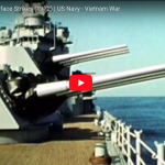 Nam: The Decisive Year – Surface Strikes (1972)