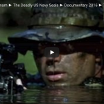 The Deadly US Navy Seals – Special Forces in Vietnam