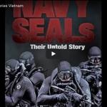 Navy Seals Untold Stories Vietnam – Military Channel