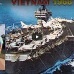 Naval Air War Vietnam