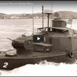 The American Brown Water Navy – Vietnam