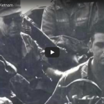 CCR: Run Through the Jungle – US Navy River Rats