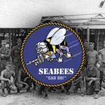 Seabees Construction Team in Vietnam